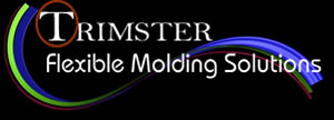 Flexible Molding Solutions Logo