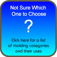 Get a list of categories and their uses